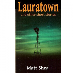 Lauratown and Other Short Stories